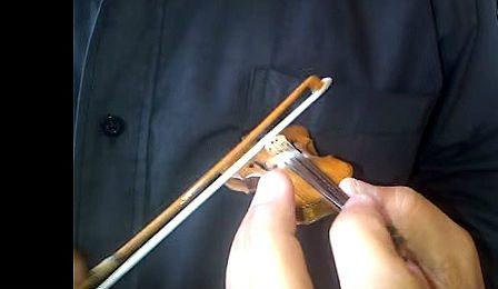 Worlds-Smallest-Violin-Cover.jpg