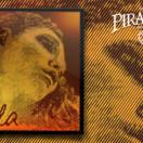 Pirastro Evah Pirazzi Gold Viola Strings Giveaway