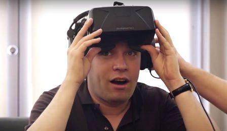 Gustavo Dudamel Van Beethoven Virtual Reality Cover