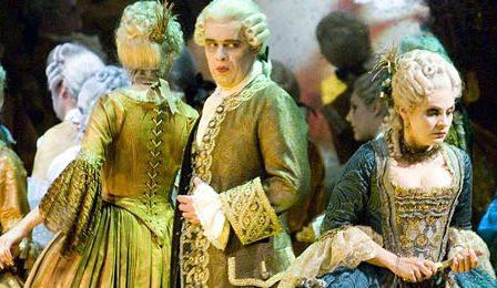 Scottish Opera