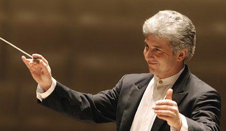peter oundjian yale school of music director philharmonia