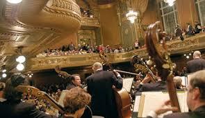 Hague Philharmonic