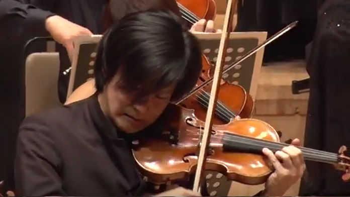 Tatsuki Narita
