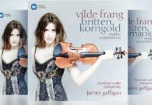vilde-frang-britten-korngold-cover