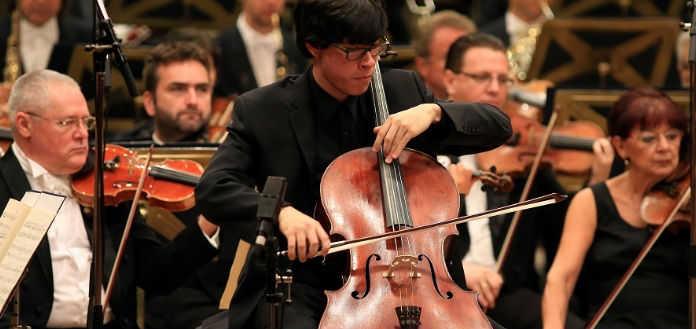 zlatomir-fung-cellist-cello