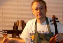 neil-kristof-ertz-obituary-violin