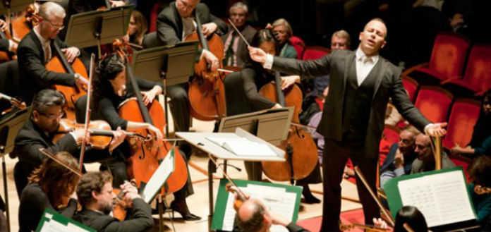 philadelphia-orchestra-on-demand-streaming