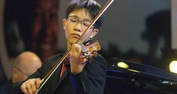 Rennosuke-Fukuda-Violin-Violinist-Cover-696x369