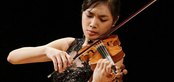 Isangyun-International-Violin-Competition-Finalists-Cover-1