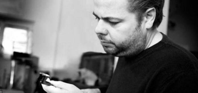 Stephan Jansen Bow Expert Beares London Cover