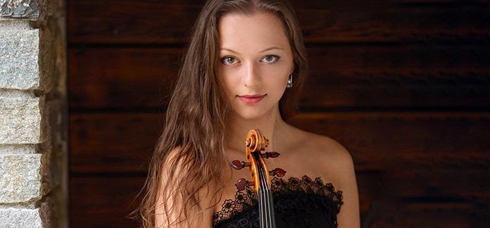 Maria-Ioudenitch